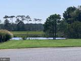 Lot #78 Savanna Court - Photo 12