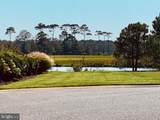 Lot #78 Savanna Court - Photo 14
