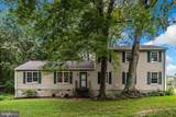 29366 Tatum Road - Photo 29