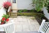 23505 Gardenside Place - Photo 25