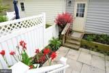 23505 Gardenside Place - Photo 26