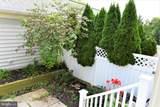 23505 Gardenside Place - Photo 27