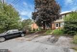 112-A Shenandoah Avenue - Photo 2
