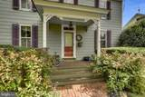 47 Greenwood Avenue - Photo 3