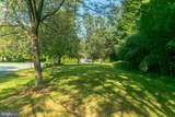 2295 Glenview Drive - Photo 30