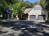 24445 Fernwood Street - Photo 1