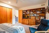 10 Tarragon Court - Photo 42