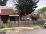 3030 Elizabeth Avenue - Photo 2