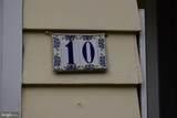 10 Crown Terrace - Photo 78