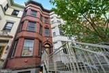1460 Harvard Street - Photo 2