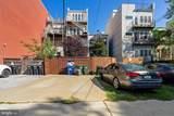 1460 Harvard Street - Photo 29