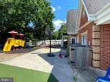 43800 Clemens Terrace - Photo 3