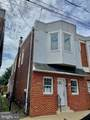 2342 Orthodox Street - Photo 1