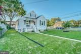 8308 Wilson Avenue - Photo 1