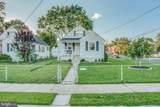 8308 Wilson Avenue - Photo 2