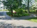 12193 Mt Zion Church Road - Photo 18