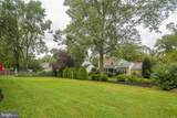 110 Courtland Road - Photo 27