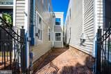 715 Lee Street - Photo 18