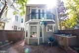 715 Lee Street - Photo 39
