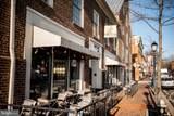 715 Lee Street - Photo 42