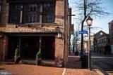 715 Lee Street - Photo 43