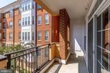 10328 Sager Avenue - Photo 38