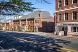 10328 Sager Avenue - Photo 51
