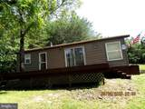 973 Posey Hollow - Photo 12