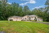 13716 Molly Berry Road - Photo 1