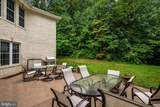 13716 Molly Berry Road - Photo 47