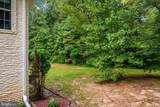 13716 Molly Berry Road - Photo 51