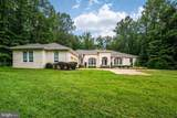 13716 Molly Berry Road - Photo 6
