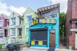 1390 Kenyon Street - Photo 32