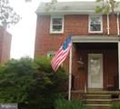 3812 Bayonne Avenue - Photo 7