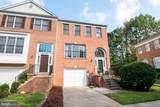3715 Berleigh Hill Court - Photo 2