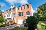 3715 Berleigh Hill Court - Photo 3