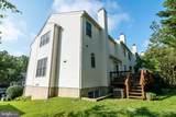 3715 Berleigh Hill Court - Photo 33