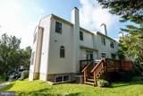 3715 Berleigh Hill Court - Photo 34