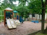 3715 Berleigh Hill Court - Photo 35