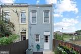 330 Oakdale Place - Photo 18