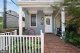 330 Oakdale Place - Photo 2