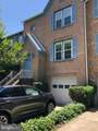 7330 Mallory Lane - Photo 1