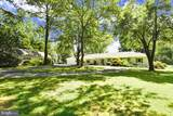 27713 Villa Road - Photo 4