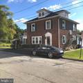 215 Angle Street - Photo 1