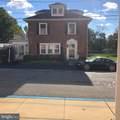 215 Angle Street - Photo 2