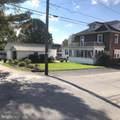 215 Angle Street - Photo 3