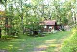 4687 High Knob Road - Photo 2