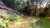 4687 High Knob Road - Photo 40