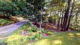 4687 High Knob Road - Photo 42