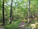 4687 High Knob Road - Photo 49